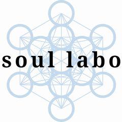 soul labo
